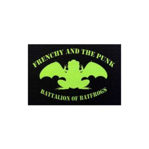 Patch_Battalion