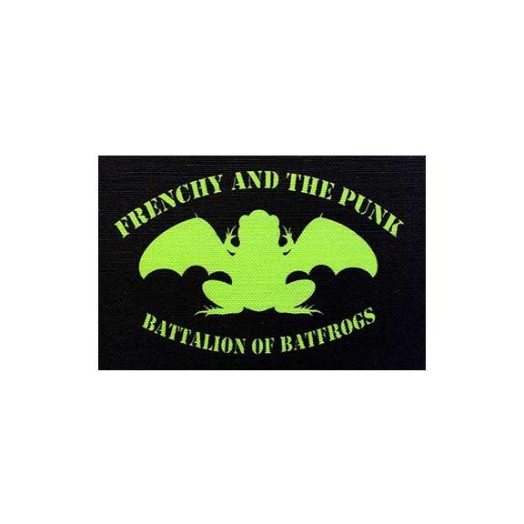 Patch_Battalion