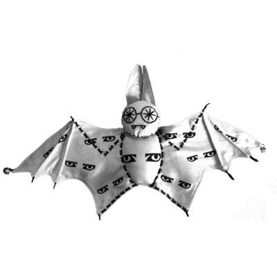 Bat_Siouxsie