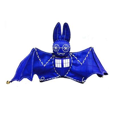 Bat_Tardis