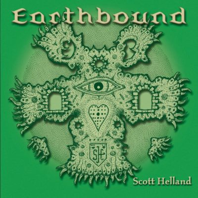 EarthboundCD