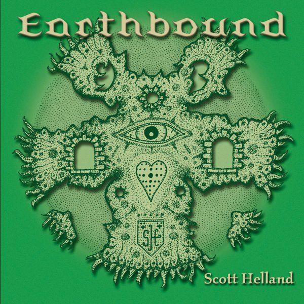 EarthboundCD