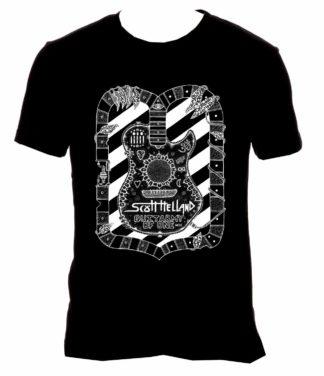 SH Misc (Shirts, Pins, etc..)